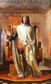 Afonso XI de Castela