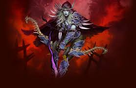 <b>Hearthstone</b> is getting three more Battlegrounds <b>heroes</b> today, and a ...