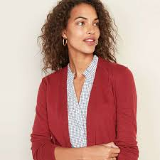 10 <b>Best Cardigans</b> For <b>Women</b> | Rank & Style