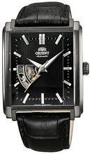 <b>ORIENT</b> Classic Automatic - купить наручные <b>часы</b> в магазине ...