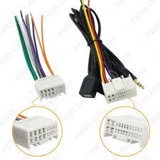 hyundai elantra stereo wiring harness  2003 hyundai accent stereo wiring harness wiring diagram and hernes on 2003 hyundai elantra stereo wiring