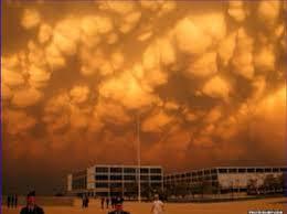 """Résultat de recherche d'images pour """"Mamma nuage"""""""