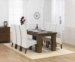 palermo dark oak cm dining table marcello ivory dining chairs oak cm dining table palermo palermo dark amazing dark oak dining