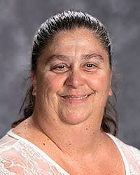 ANITA MARIE WERTZ, MJE. Anita Marie Wertz, MJE. Biography. I began teaching 31 years ago. I taught Spanish and English at the high school level for eight ... - wertz-anita