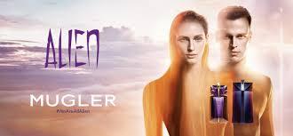 <b>Mugler Alien Man</b> | Debenhams