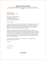 grad school letter of intent sample invoice template letter of intent samples by traonbass sample letter of intent school principal by kil13273