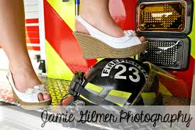 jamie gilmer photography photographer from clarksville arkansas jessica garth 048