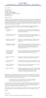 leadership skills cover letter   riixa do you eat the resume last cover letter examples executive administrative assistant