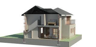 SA Plans Home Pagesa plans plan section