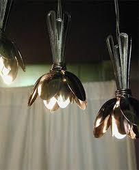 24 beautiful simple lighting fixtures ideas usefuldiyprojectscom 24 beautiful lighting fixtures