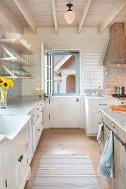 kitchen colors images:  ideas about kitchen doors on pinterest cupboard doors gloss kitchen and table and chairs
