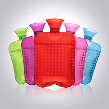 China 2000ml <b>PVC</b> Made <b>Hot</b> Water Bag / Container - China <b>Heat</b> ...