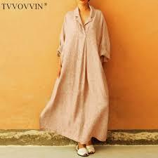 Korea can ship <b>Chiffon</b> printting Dresses for <b>Woman</b> Long Sleeve ...