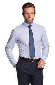 ملابس رجالي كلاسيك Images?q=tbn:ANd9GcTAmqiH24aB_GnTjx_GoWJku6_L4BmW727ggiFYkefFKc-U_-Uq