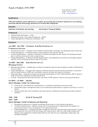 accounting resume length professional resume cover letter sample