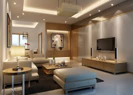 model living rooms:  collection living room and bedroom collection  d model max tga