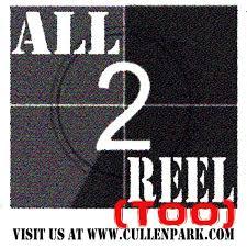 All2ReelToo