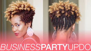Natural Twist Hairstyles 15 Easy Hairstyles For Short Hair