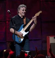 <b>Steve Miller</b> (musician) - Wikipedia