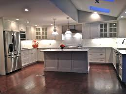 Lowes Lighting Dining Room Lowes Kitchen Lamp Lowes Kitchen Island Design Ideas Home