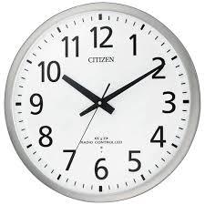 office wall clocks large wall clocks office type brick desk wall clock