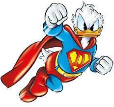 Supa Donald! | Donald <b>disney</b>, <b>Disney</b> duck, <b>Disney cartoons</b>