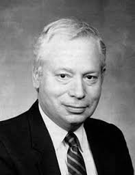 Steven Weinberg Born: 3-May-1933. Birthplace: New York City - steven-weinberg-1-sized