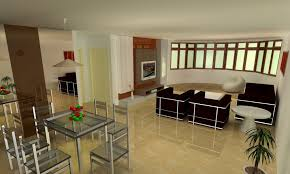 Small Picture Small Hall Home Interiors House Hall Self Designs Download 3d