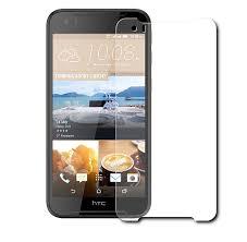 Защитное стекло для HTC Desire 830 DS Onext 41084 | starinnyj ...