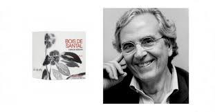 <b>Bois</b> de Santal: новая <b>ароматическая свеча</b> от Editions de Parfums ...