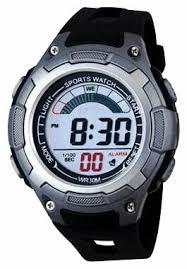 Наручные <b>часы Тик</b>-Так <b>H432</b> Серый купить по цене 760 с ...