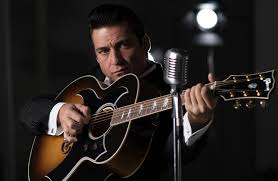 The Man In Black: A Tribute to <b>Johnny Cash</b>