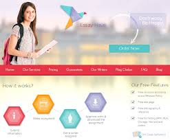 essay writing service reliable chevrolet homework for you this site offers full range of writing services from a short essay to research paper and dissertation the process of placing an order is quite simple and