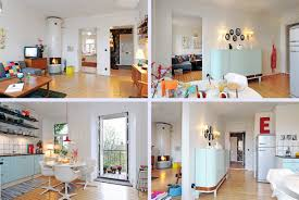 info cheap interior design small best furniture for small apartment
