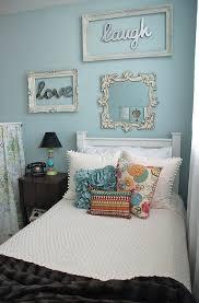 ideas light blue bedrooms pinterest: light blue bedrooms  light blue bedrooms