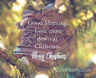 Religious Christmas Quotes Pictures, Photos, Images, and Pics for ...