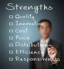 testimonials giffen legal professional corporation strengths jpg