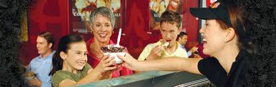 the best jobs ever at cold stone creamery ready for the best job ever
