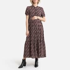 Купить одежду для беременных по привлекательной цене ...