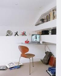 amazing simple home office design room design plan classy simple to simple home office design home beautifully simple home office
