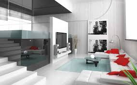 tv rooms furniture living room modern furniture stairs tv room white sofa red pillow rug comely acm ad agency charlotte nc office wall