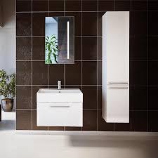 Мебель для ванной <b>Astra</b>-<b>Form Соло</b> 50 с 2-мя яиками купить в ...
