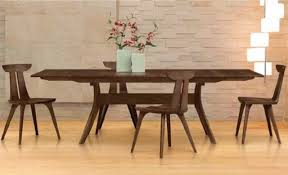 solid hardwood bedroom furniture only furniture made here gets this much acclaim brown solid wood furniture