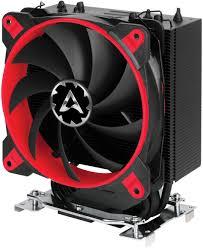 Обзор процессорного охладителя <b>Arctic Freezer</b> 33 TR ...