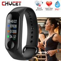 10% - Shop Cheap 10% from China 10% Suppliers at Chycetofficial ...
