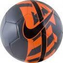 Мячи <b>Nike</b> оптом от 817 руб.