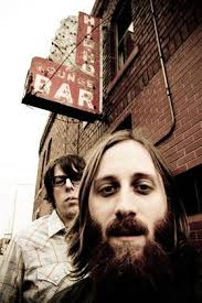 The Black Keys - Currently the hottest trend in music - 606591_thumbnail_280_the_black_keys_the_black_keys_summer_australian_tour