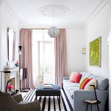 small living room decorating ideas combined with some beautiful furniture make this living room look beautiful 11 beautiful furniture small spaces living decoration living