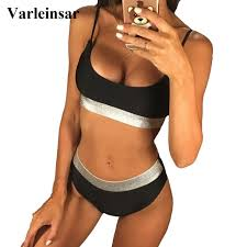Varleinsar Official Store - Small Orders Online Store, Hot Selling and ...