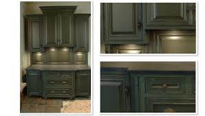 green kitchen cabinets couchableco: green kitchen cabinets sage green kitchen ellen olive green kitchen